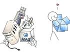 Dropbox整装待发 加强拓展企业与协作市场