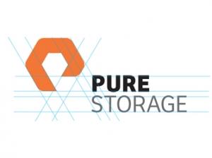 Pure Storage筹备上市 总值冲击30亿美元