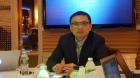 HTC张嘉临:重视用户体验 Desire 820中国最先上市