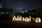 阿里巴巴将推自主流媒体视频服务 90%内容付费