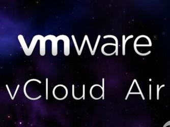 网络虚拟化机制入驻VMware云环境 加深混合云实现效果