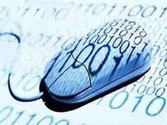思科的实验密码FNR走向开源