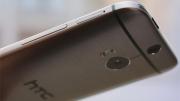 精彩不止于一 直击HTC2015春季新品发布会