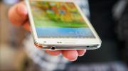 三星智能手机销量或许只会变得更糟