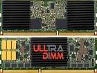 Supermicro利用ULLtraDIMM点缀服务器产品