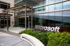 传微软最早下周任命CEO 纳德拉呼声最高