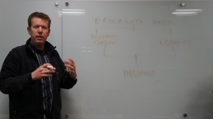 理性与感性的交融 揭秘戴尔工作站背后的设计理念