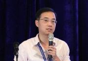 新浪微博平台总架构师加盟链家网  担任外聘技术顾问