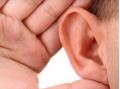 如何更好的倾听
