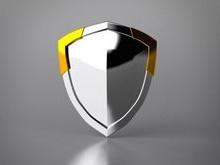 统一威胁管理(UTM)中的分层防御