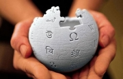 维基百科将全面采用HTTPS:保护用户敏感信息