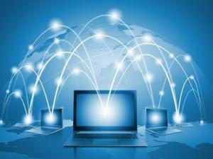 整合F5 BIG-IQ VMware NSX可实现4-7层网络编排