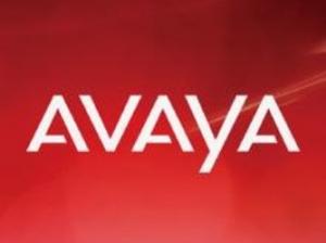Avaya推出ESR 5900系列交换机 支持Fx SDN套件