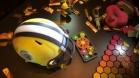 Stratasys推彩色多材料3D打印:拉近理想与现实距离
