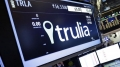 为何Zillow对Trulia的收购会改变你购房的方式