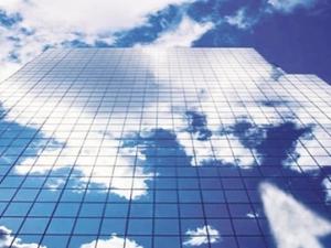 开放的云 重塑企业IT基础架构