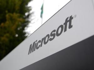 微软OneDrive挑战谷歌Drive和Dropbox