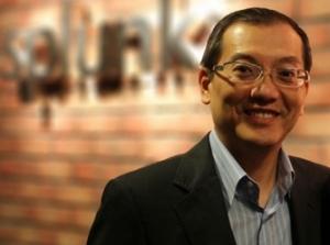 Splunk的大数据生意经:市场开拓一步一步来 重视口碑营销