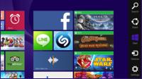 Windows 9或增加虚拟桌面等新功能 明年春季上市