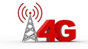 联通和电信获FDD牌照 国内4G竞争终于开幕