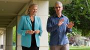 Watson牵手iPad:IBM、苹果联手打造企业应用