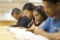 一种新的美国大学排名有相似的警告