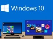 微软宣布推出超猛计划 加强Windows 10安全性