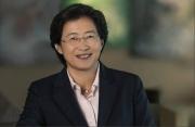 AMD也加入科技公司变革与重组风潮 提拔COO丽莎•苏为CEO