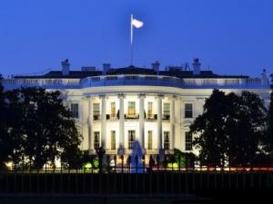"""白宫来了个""""首席数据官"""" 这位要干什么?"""