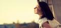 75条鼓舞人心的名言让你更幸福
