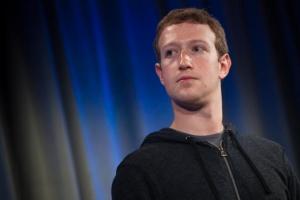 时隔三年 Facebook重启F8开发者大会