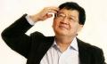"""徐小平:失败企业的惨痛教训是""""只有老大,没有合伙人"""""""