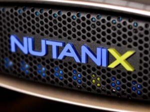 Nutanix回应VMware:虚拟机管理程序的选择权交给客户