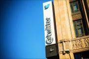 """报道称Twitter将于今年晚些时候推出""""购买""""按钮"""