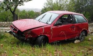 美国不良信用提升汽车保险费率65%