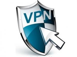 危险世界中:一个优质VPN的生存之道