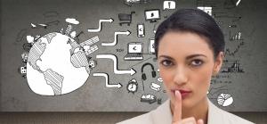 电子邮件的头号秘密 如何掌握邮件营销?