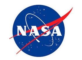 IBM Bluemix助力NASA挑战赛 鼓励开发者生态协作创新