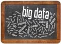 大数据应该也必将走下神坛?