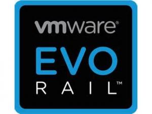 惠普称VMware EVO:RAIL技术也有缺点