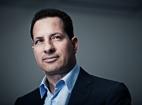 SimpliVity CEO:我们并没有与惠普就收购进行谈判