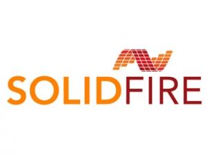 戴尔牵手Solidfire 向服务提供商兜售全闪存阵列