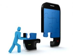 Splunk机器数据分析进军iOS移动应用领域