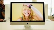 你不知道的事儿 盘点站在新版iMac背后的大咖们
