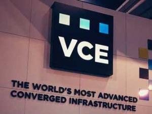爆料:思科或终止投资VCE EMC联邦全盘接管?