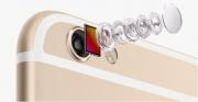 iPhone 6 Plus全新摄像头 新功能别有乐趣