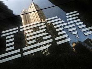 IBM在以色列的新网络安全实验室开张