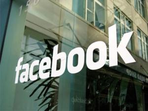 Facebook公布开放网络设备 博弈思科