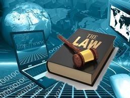 我国拟制定网络安全法