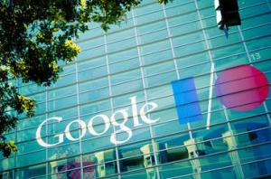 谷歌推免费版Google Play Music 抢占流媒体市场